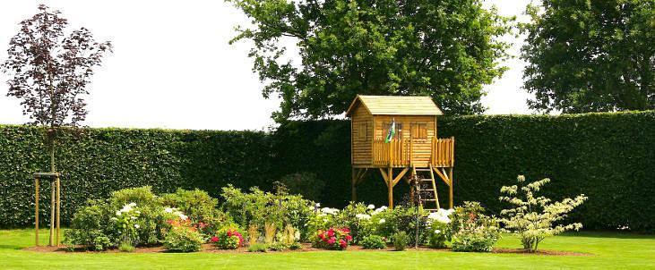 pflanzarbeiten josef jansen garten und landschaftsbau m nchengladbach. Black Bedroom Furniture Sets. Home Design Ideas