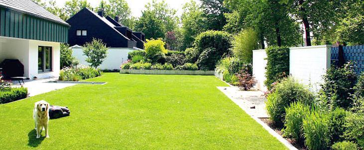 Garten Und Landschaftsbau Mönchengladbach galerie gartenpflege garten und landschaftsbau mönchengladbach