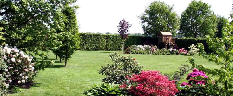 Garten Und Landschaftsbau Mönchengladbach josef jansen gartenbau landschaftsbau mönchengladbach