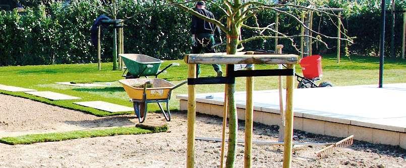 Garten Und Landschaftsbau Mönchengladbach partner josef jansen garten und landschaftsbau mönchengladbach